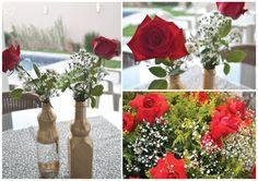 Festa oncinha + vermelho #oncinha #onca #party #festa #bday #partydesigner #casadasamigas