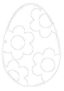 пасхальные яйца_16