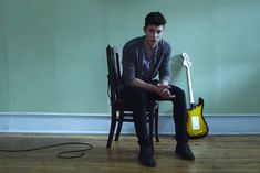 shawn mendes https://www.youtube.com/watch?v=D_t4kkPeW84&feature=youtu.be