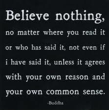 -Buddha