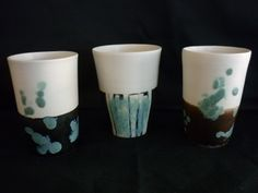 - Mugs -