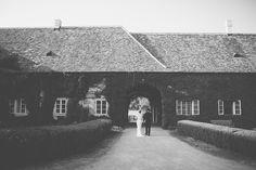 Wedding in Schloss Hof | http://www.thomassteibl.com/schloss-hof-wedding-photographer/