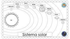 SISTEMA SOLAR (12)