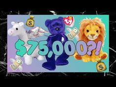 e8d8ff3c8ca 11 Best Ty Beanie Baby s images