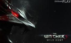 http://sanalsaray.com/2015/04/24/the-witcher-3-wild-hunt-iin-paylasilan-4k-ekran-grntleri/  2002 yılında Polonya'da kurulan başarılı video oyun şirketi CD Projekt RED liderliğinde REDengine 3 oyun motoruyla beraber SpeedTree, Umbra 3 ve PhysX oyun motorları üzerinde geliştirilen; Bandai Namco Entertainment ve WB Games öncülüğünde birçok profesyonel video oyun dağıtım şirketleri tarafından da önümüzdeki ay PC ve yeni nesil konsol platformları üzerin