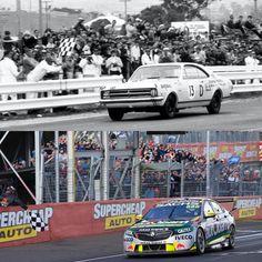 Touring, Race Cars, Racing, Vehicles, Auto Racing, Lace, Car, Vehicle, Rally Car