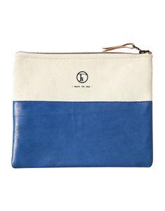 New Eco-friendly Handbag by Fleabags | Trendland: Fashion Blog & Trend Magazine