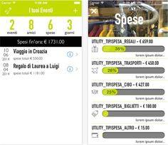 SOSSOLDI-app-store-2