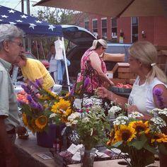Farmers Market  downtown Lees Summit, Farmers Market, Missouri, Explore, Photo And Video, City, Instagram, Cities, Exploring
