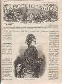 mode-illustree-1874-47