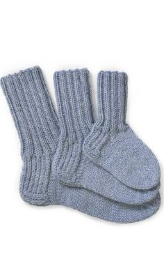 Nordic Yarns and Design since 1928 Baby Clothes Blanket, Knitting Yarn, Knit Crochet, Crochet Patterns, Socks, Wool, Sewing, Knits, Yarns