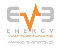 Eve Energy - Agregaty Prądotwórcze  tel. 515 132 090   Usługi agregatami prądotwórczymi, zasilanie awaryjne - agregaty prądotwórcze usługowo. Kompleksowe usługi dla firm