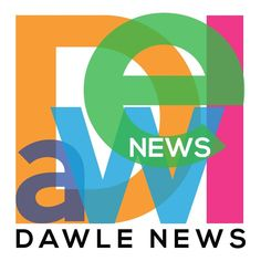 Seeking for online أخبار لبنان المباشرة (Lebanon news live)? Get stay in Dawle News. It is leading independent media station in Lebanon. You can get all categories news, events online with their website.