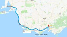 It will take weeks to drive around Australia. This doesn't include the best places to visit in Australia. months is just enough time to do the trip. Australia Capital, Visit Australia, Australia Travel, Tasmania Road Trip, Caravan Holiday, Walkabout, Road Trippin, Travel Around, Travel Inspiration