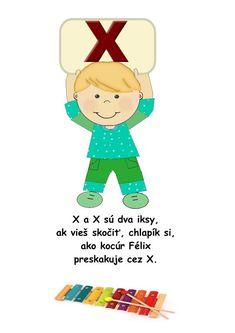 First Grade, Alphabet, Education, Kultura, Fictional Characters, Speech Language Therapy, First Class, Alpha Bet, Teaching