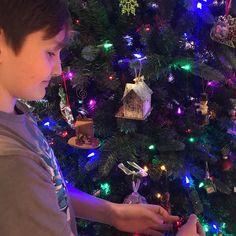 Christmas On Comstock 2019 Christmas on Comstock   Gilbert Arizona   Christmas lights   KR