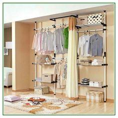 Nice tips [post_title] Luxurious Ikea Closet Design - http://ericjoe.com/luxurious-ikea-closet-design/ #ClosetAndShelves