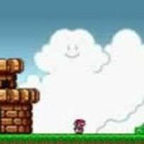 super mario flash 2 - Buscar con Google Super Mario, Google Images, Fictional Characters, Games, Fantasy Characters