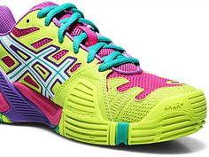womens tennis, sports shoes
