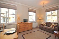 London Luxury Holiday Rental Battersea Apartment Amazing Accom Apartments Vacation