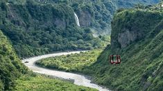 Country Roads, Chile, River, Outdoor, Stock Photos, Viajes, Nature, Outdoors, Chili