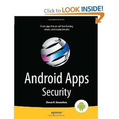Android security: Learn to keep your Android Phone Secured, it is free Best Android, Android Apps, Android Security, Tv App, Live Tv, Free Ebooks, Learning, Phone, Tech