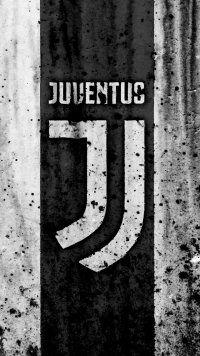 Sports, Juventus F. Stadium Wallpaper, Bulls Wallpaper, Logo Wallpaper Hd, Iphone Homescreen Wallpaper, Football Wallpaper, Mobile Wallpaper, Cr7 Juventus, Cr7 Messi, Juventus Soccer