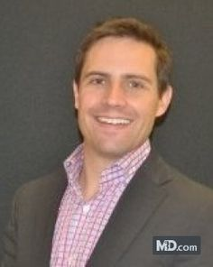 Dr. Keith M. Ladner works as a professional plastic surgery specialist: http://keithladner.md.com/