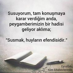 @hikmetaniloztekin