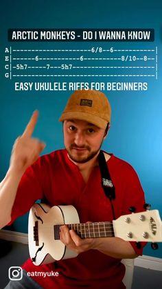 Ukulele Tabs Songs, Ukulele Fingerpicking Songs, Ukulele Songs Beginner, Guitar Chords For Songs, Music Guitar, Enya Music, Acoustic Music, Piano, Ukulele Songs