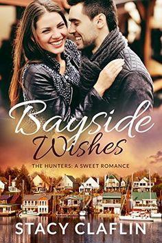 """Bayside Wishes"" by Stacy Claflin"