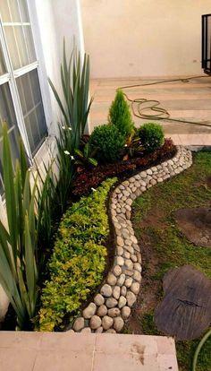 900 Garden Landscaping Ideas Garden Landscaping Backyard Landscaping Garden Design