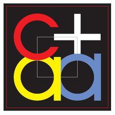 caa-logo.jpg (673×674)