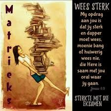 sterkte vir die eksamen images - Google Search Wisdom Quotes, Qoutes, Exam Motivation, Birthday Wishes For Mom, I Love My Son, Happy B Day, Bible Stories, Good Luck, Afrikaans