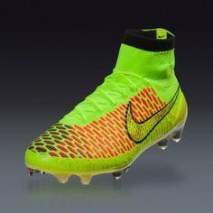 competitive price bc187 975b5 Loading Tachos Futbol, Nike Hipervenom, Guayos Nike, Botines Futbol, Zapatos  De Fútbol