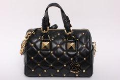 Michael Kors tasjes kopen of online tassen bestellen bij Herman Schoenen DE merk tassen winkel €395,-
