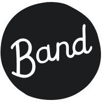Band = Portland studio