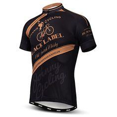 Cycling Jerseys, Cycling Bikes, Athleisure, Mountain Bike Clothing, Mtb Bicycle, Jersey Shirt, Mountain Biking, Sport Outfits, Aqua Blue
