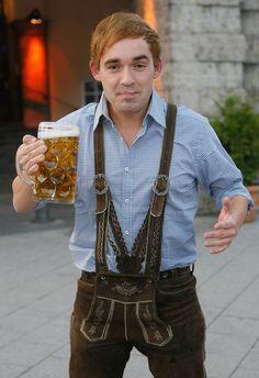 #german #beer