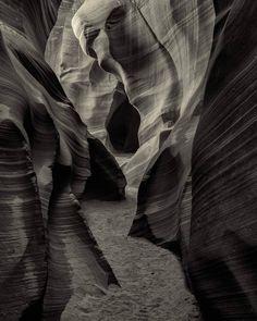 A photo I took last year.  Lower Antelope Canyon,  Arizona #arizona #arizonahighways #arizonahiking #naturelovers #natgeotravelpic #natgeotravel #natgeolandscape #natgeo #southwest #canon #canon_photos #manfrottoimaginemore  #beautiful #nature #landscpes #blackandwhitephotography #blackandwhitephoto  #landscapephotography #landscapephoto #antelopecanyon #redrock #redsandstone #persnicketyprints #aspenartandframe