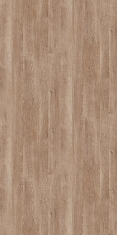 Plastic Sheets, Wood Texture, Hardwood Floors, Design, Crafts, Beautiful, Things To Sell, Vinyl, Fuge