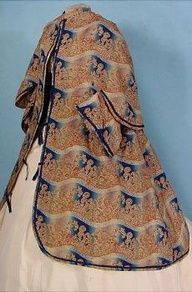 1860 womens fashion - Google Search