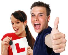 driving lessons Perry Barr
