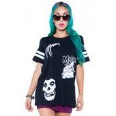 Punkshop.sk ★ punk rock oblečenie a skupiny