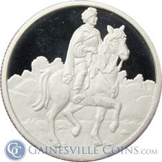 Princes and Princesses will be running amok this season!  http://www.gainesvillecoins.com/submenu/641/silver-art-bars-and-rounds.aspx
