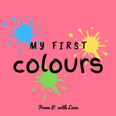 my first Writing Activities, Teaching Resources, Activities For Kids, Colouring Pages, Coloring Books, Fine Motor Skills Development, Night Garden, Name Writing, Reading Time