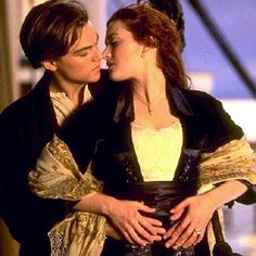 18 most romantic movie moments ever