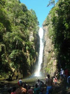 Travel Guide with special reference on Tourism Nature and Craft in South America Central America Caribbean Mexico - http://avenidaazul.a3xa.com/en