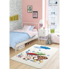 Butterfly Effect Pink Theme Healty Baby Rugs Antdecor Carpets Floor Mats cm Purple Area Rugs, Beige Area Rugs, Orange Carpet, Pink Themes, Carpet Design, Living Room Carpet, Carpet Flooring, White Area Rug, Pink Rug