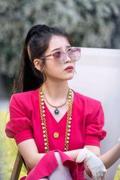 Photo album containing 157 pictures of IU Korean Actresses, Korean Actors, Luna Fashion, Iu Hair, Korean Celebrities, Kpop Outfits, Kdrama, Korean Girl, Kpop Girls
